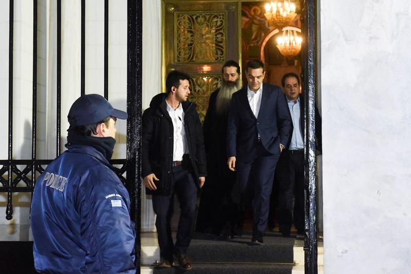 tsipras eironumos skopia