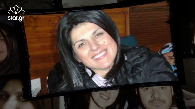 Ειρήνη Λαγούδη: Οι τελευταίες εξελίξεις στην μυστηριώδη υπόθεση του θανάτου της!