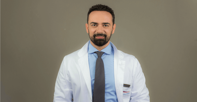 dr anastasakis hair transplant surgeon greece 1024x532