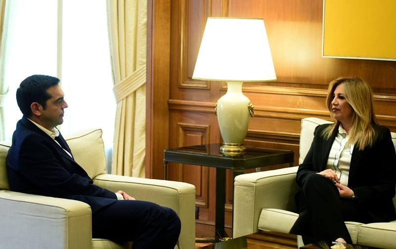 gennhmata tsipras