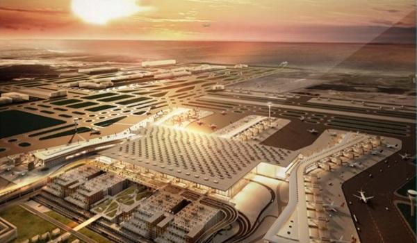 αεροδρομιο 1