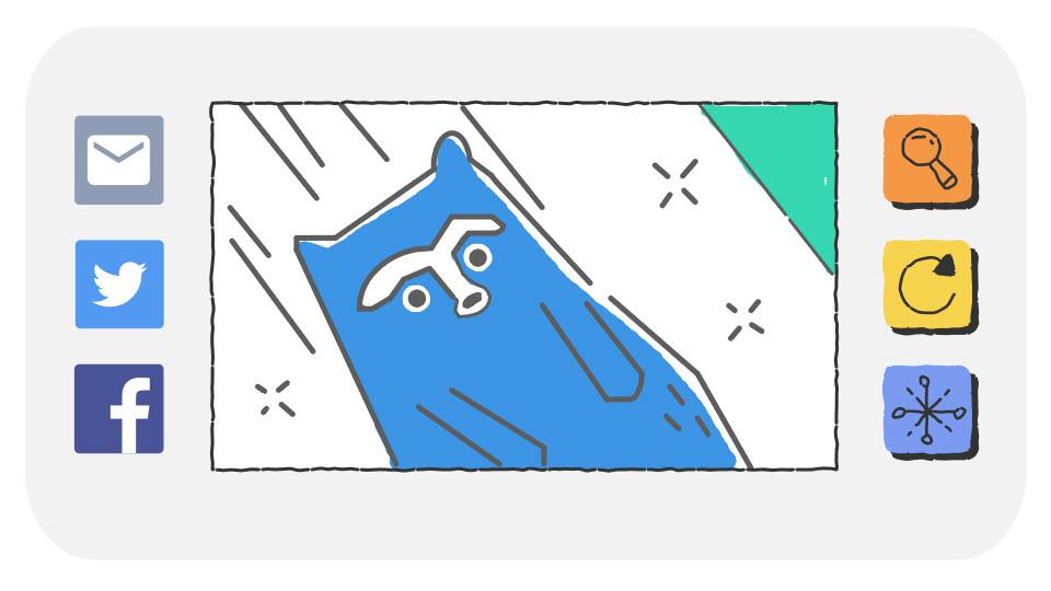 google doodle11