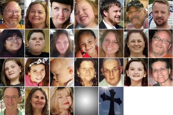 171110 texas church shooting victims comp 24 8d7447848fde6cbcc9dd63743049b9ff.nbcnews fp 1200 800