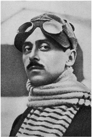 Constantin von economo 1910