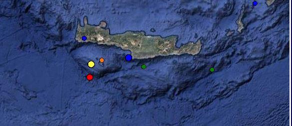 seismos kriti2