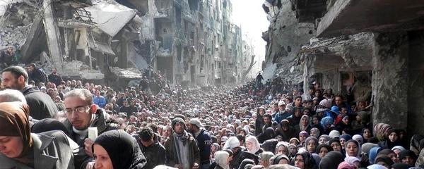 140314 yarmouk jhc 1500 bdd918aee5c770dc08a35798a6d1bf89.nbcnews fp 1000 400