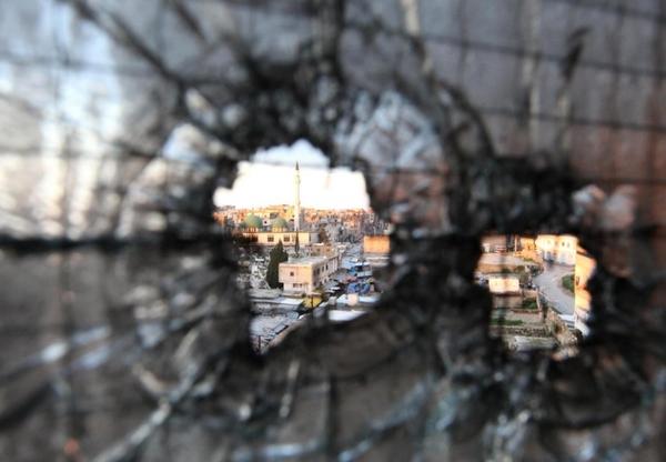 Siria guerra cop 1024x710