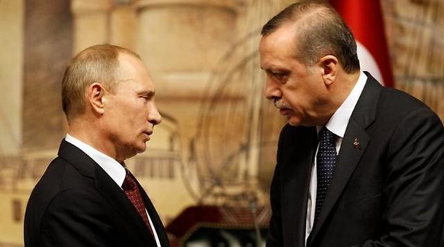 erdogan 21