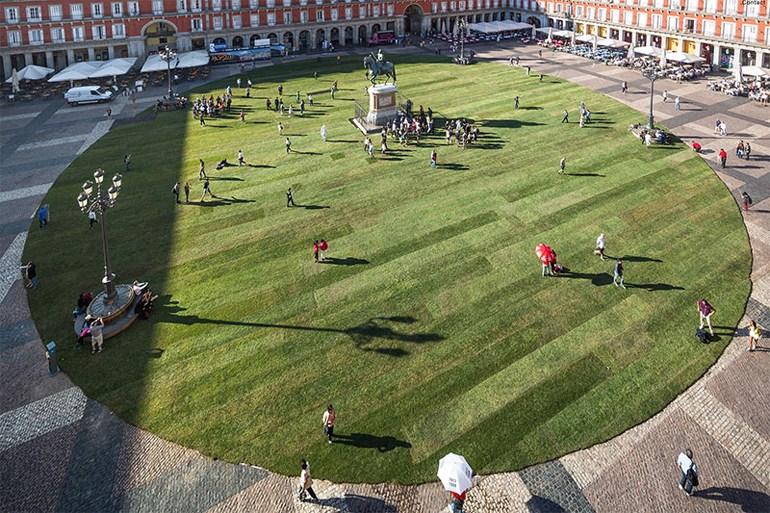 παρκο2