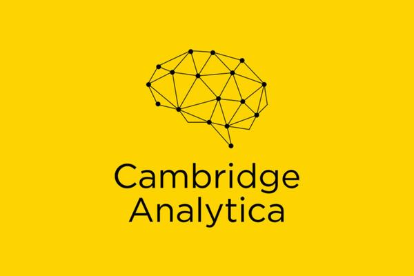 19 cambridge analytica logo.w710.h473