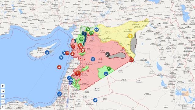 syria 1