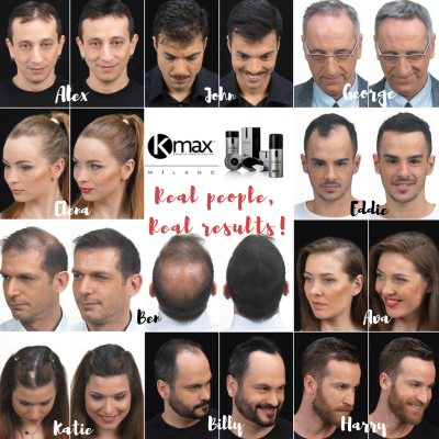 55. collage A thicker fuller head of hair in 30 allmodels 1
