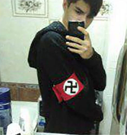 russia nazi attack