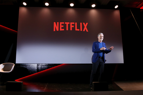 ReedHastings NetflixSWNRome2018 5