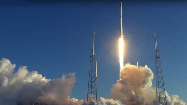 tess launch 9