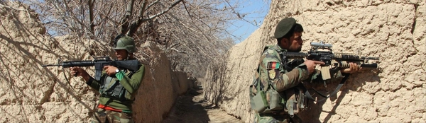 taliban captures key helmand district after afghan forces decide to pull out 1455979879