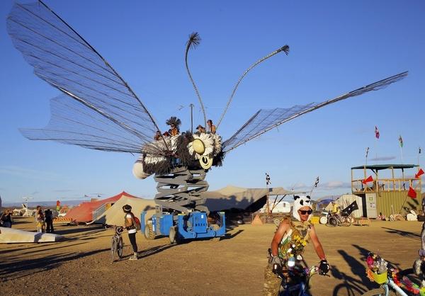 festival notia afriki10
