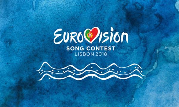 eurovision n