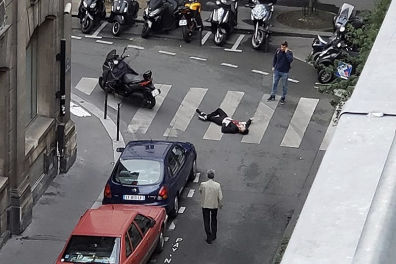 France Knife Attack 46785 780x520