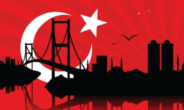 Turkeyeconomygrowth