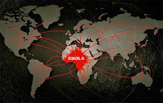 ebola outbreak2
