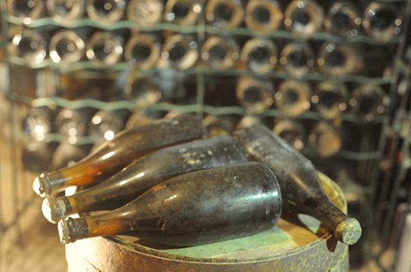 1774 vin jeaune 1 630x417