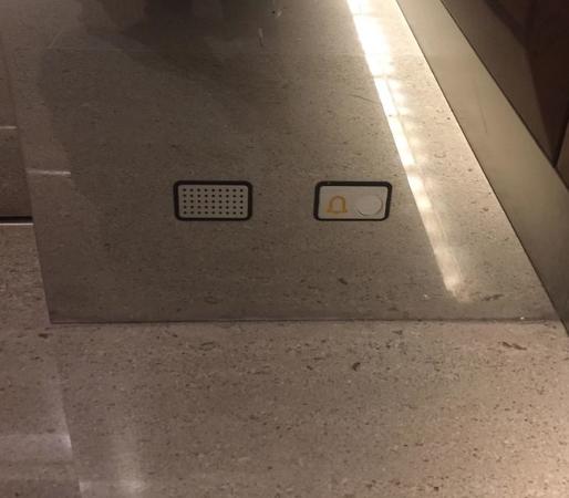 asanser photobomb16