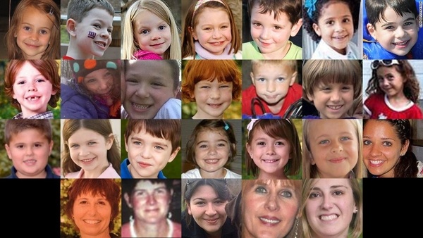 171213180354 sandy hook victims graphic super 169