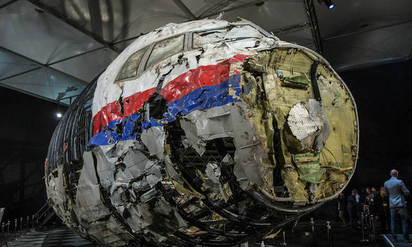 2018 05 24T063726Z 1710898241 RC12F0D1E3D0 RTRMADP 3 UKRAINE CRISIS MH17