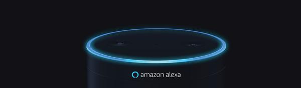 Alexa Home Banner