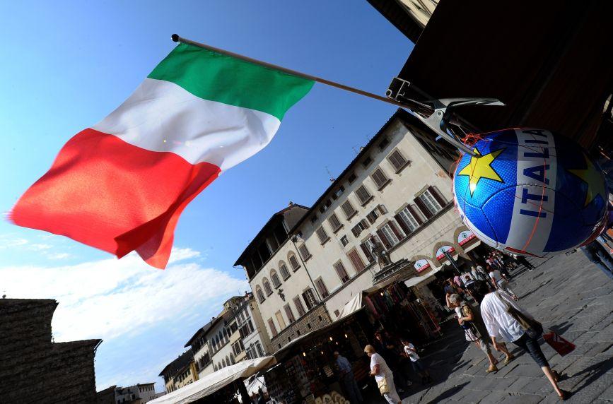 Italyflag1