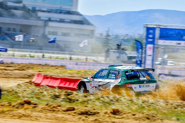rally acropolis6