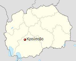 krousovo