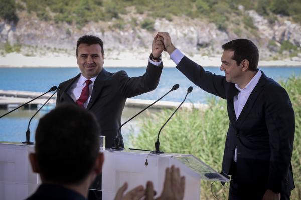 prespes tsipras7