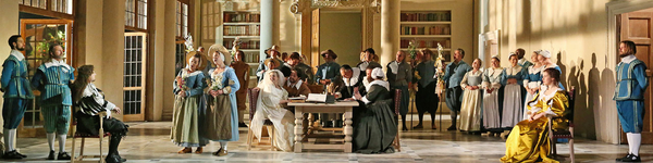 the marriage of figaro sw15 1280x320