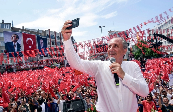 wo22 Turkey Elections copy