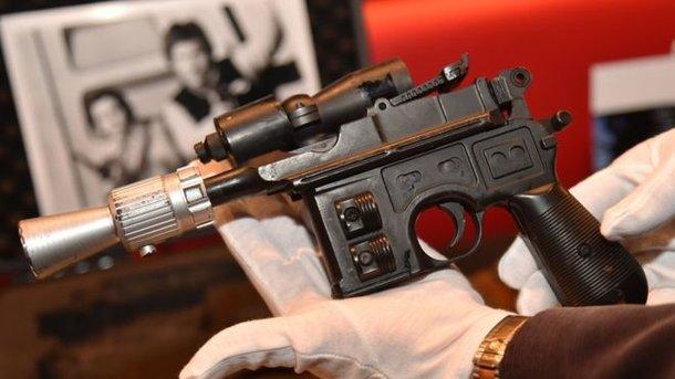 οπλο2