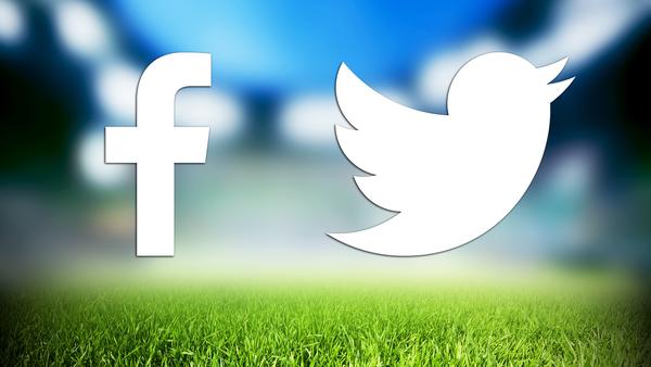 facebook twitter sports ss 1920