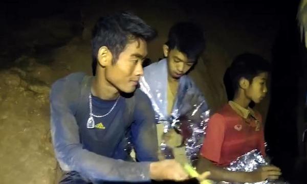 tailandi6