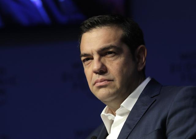 tsipras 46