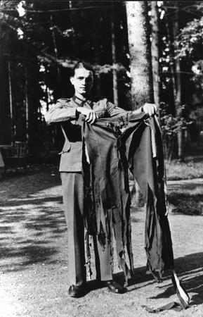 Bundesarchiv Bild 146 1972 025 64 Hitler Attentat 20. Juli 1944