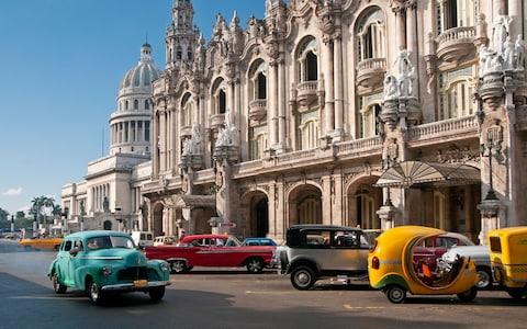 Cuba Havana Alamy.png