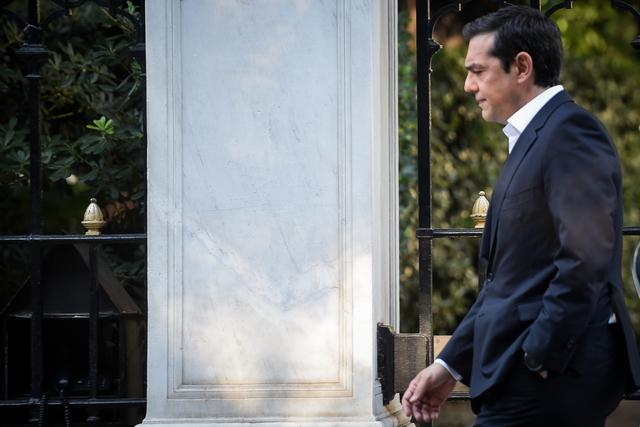 tsipras 11