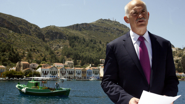 diaggelma papandreou kastelorizo 3.w hr