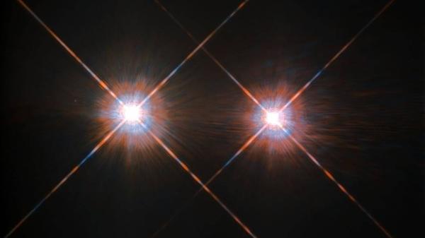 Αποκάλυψη NASA: Υπάρχει εξωγήινη ζωή στο Άλφα του Κενταύρου;