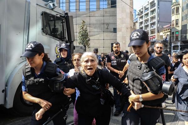 turkey junta erdogan