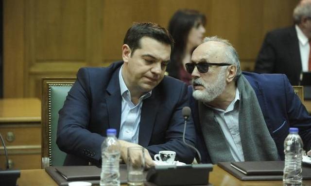 kouroumplhs tsipras