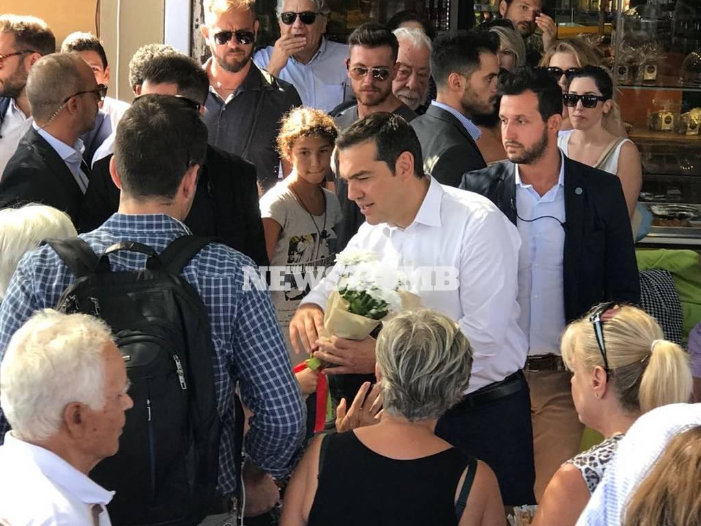 tsipras mati 4 1