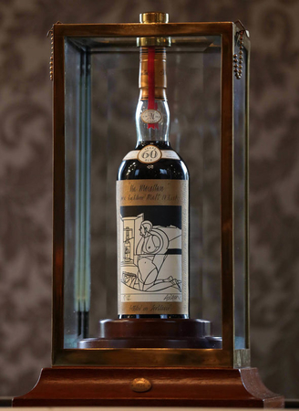 bottle 1536686