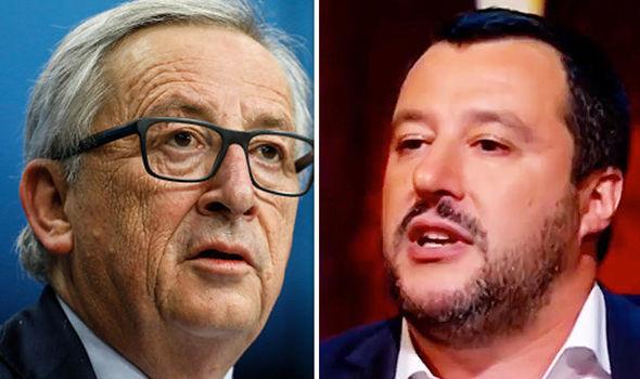 eu news italy matteo salvini italian deficit budget 1027218